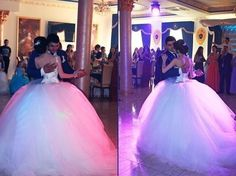 Wedding . fashionweddingdresses.net | Coming Soon | Follow Us #love  wedding -  #couple