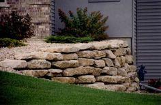 retaining wall ideas   retaining_wall_stone