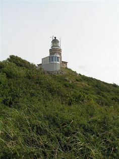 10 mosst famous lighthouses in the world | 10 Most Famous Lighthouses In The World | 10 Most Today This is Kullen Light House in Sweden