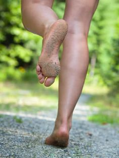46 best barefoot running descalo images on pinterest barefoot does barefoot running prevent injuries a dive into the science so far of barefoot or malvernweather Images