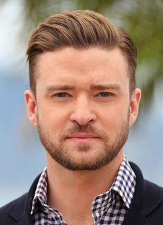Justin Timberlake Photos Photos - Actor Justin Timberlake attends the 'Inside Llewyn Davis' photocall during the 66th Annual Cannes Film Festival at the Palais des Festivals on May 19, 2013 in Cannes, France. - 'Inside Llewyn Davis' Photo Call in Cannes
