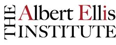 Welcome to the Albert Ellis Institute (AEI), a world-renowned psychotherapy training Institute established in 1959.  AEI is committed to promoting emotional well-being through the research and application of effective, short-term therapy with long-term results.