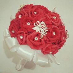 Buque de Broches para Noivas ( sonhoamais@outlook.com)