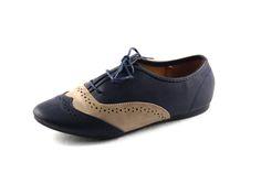 British style school shoes wholesale  #Zapatillas, #Sandalias , #Depotivos,#evenlyshoes,#eveningshoes#bridalshoes #wedding shoes #slippers#casual shoes #schoolshoes