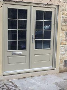 Pin by Timber Door Merchants on External Bespoke Timber Doors | Pinterest | Bespoke & Pin by Timber Door Merchants on External Bespoke Timber Doors ...