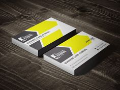 Professional qr code business card template premium business cards our services are easily accessible and anyone can design and print business cards as per their convenience you just need to log into our website and follow reheart Image collections