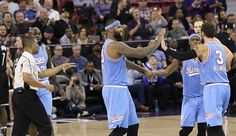 Boogie & Rondo Lead Kings to Victory - http://www.nba.com/kings/blog/boogie-rondo-lead-kings-victory?utm_source=rss&utm_medium=Sendible&utm_campaign=RSS