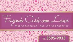 Eu recomendo Fazendo Arte Marcenaria Artesanato em MDF- Conjunto Vera Cruz, #Goiânia, #Goiás, #Brasil