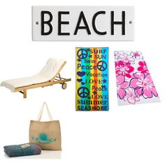 Untitled #12 by dianaden on Polyvore featuring polyvore fashion style Sun of a Beach Rosanna