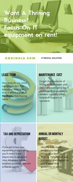 #GNRsolution #ITRENTALSOLUTION #BESTdeals #Affordableprice #Allbrands Like our page for more insights
