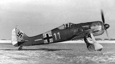 Focke-Wulf Fw 190 Date: ? Ww2 Aircraft, Fighter Aircraft, Military Aircraft, Fighter Jets, Focke Wulf 190, Air Festival, Ww2 Planes, Luftwaffe, Wwii