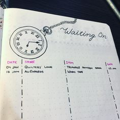 """35 Likes, 1 Comments - JashiiCorrin (@jashiicorrin) on Instagram: """"Enjoying using my order tracker for my online orders. And doing well spending less this year! so…"""""""