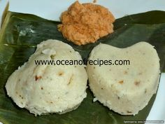 Ocean of Recipes Sweets Recipes, Fish Recipes, Gourmet Recipes, Cooking Recipes, Indian Chicken Recipes, Indian Food Recipes, Chicken Karahi, Chicken Curry