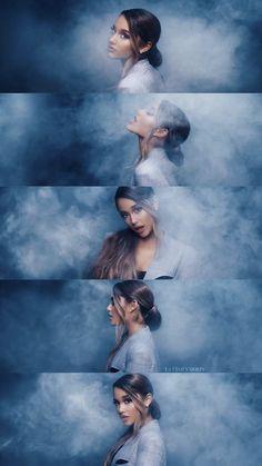 Ariana Grande Drawings, Ariana Grande Wallpaper, Ariana Grande Pictures, Cute Tumblr Pictures, Cat Valentine, Dangerous Woman, She Was Beautiful, Photo Book, Singer