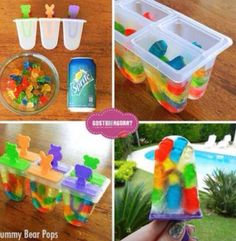 121 best Fun things to do at home! images on Pinterest | Activities ...