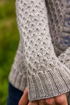 Jane Richmond Blog: Beacon Hill | Cascadia
