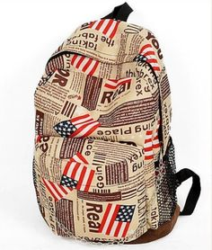 Lando Unisex European Style Casual Vintage Flag Print Shoulder Bag/ Book Bag / Schoolbag/ Rucksack Backkpack for Teens Unknown, http://www.amazon.co.uk/dp/B00FFY2SEC/ref=cm_sw_r_pi_dp_xRAtsb1ZRXW1A