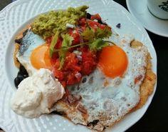 The California Breakfast Slam https://www.facebook.com/cabslam http://www.yelp.com/biz/the-california-breakfast-slam-berlin