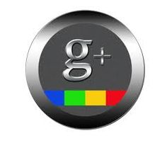 Follow us on Google+ business page www.google.com/+advertisewebsitesRiceLake