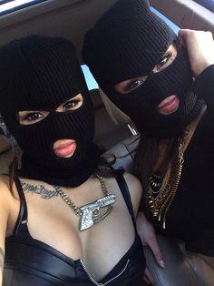 Kuvahaun tulos haulle squad pictures of girls gangsta Gangsta Girl, Fille Gangsta, Bff Goals, Best Friend Goals, My Best Friend, Squad Goals, Rauch Fotografie, Mode Rihanna, Thug Girl