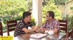 Hài Việt Nam, Hài Hồng Tơ, Hài Kịch Hồng Tơ, mới nhất, hay nhất, Hài Trấ... https://www.youtube.com/watch?v=X76Krt7R55A https://www.youtube.com/watch?v=Fe5BF1fFdRo