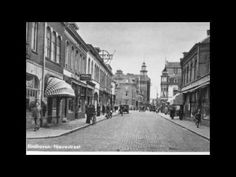 Eindhoven - Films SERC Eindhoven, Old Pictures, Films, Street View, Movies, Antique Photos, Old Photos, Cinema, Movie
