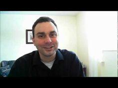 Killing Lions - Quiet Talks - Jason Homan, Pastor Northside Baptist