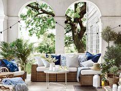 20 Ideas De Terraza Balcón Terraza Decoración De Unas Ikea