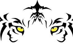 tigerguard