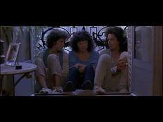 Regarde la liste de Films français complet créé par Jean-Charles Blondeau sur Youtube!  Ça vaut la peine.  Merci à Scoop it!