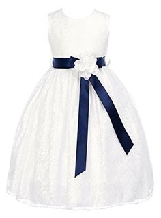 fbd12e888f27 1199 Best Homecoming Dress images