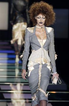 ::: OutsaPop Trashion ::: DIY fashion by Outi Pyy :::: refashion