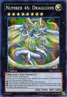 Yu-Gi-Oh! - Number 46: Dragluon (SHSP-EN050) - Shadow Spe... https://www.amazon.com/dp/B00GBJHL24/ref=cm_sw_r_pi_dp_x_c38dyb7M85NR2