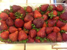 How to Make Crock Pot Strawberry Jam