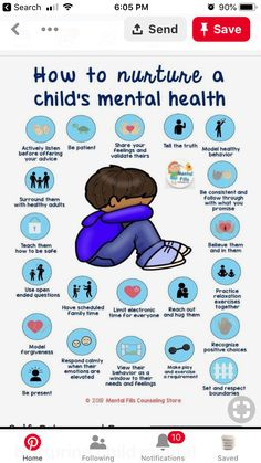 Teaching Children Emotions Tips 41 New Ideas Gentle Parenting, Kids And Parenting, Parenting Hacks, Peaceful Parenting, Parenting Classes, Foster Parenting, Parenting Quotes, Education Positive, Kids Education