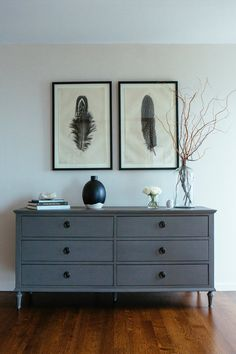 JB Jeremiah Brent, Jpg, Design Firms, Cabinet, Storage, Furniture, Home Decor, Trust, Bedrooms