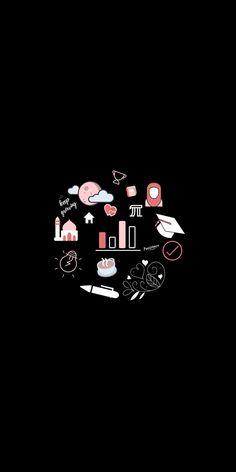 Black Muslim doodle wallpaper – Source by Islamic Wallpaper Iphone, Wallpaper Doodle, Android Phone Wallpaper, Islamic Quotes Wallpaper, Whatsapp Wallpaper, Wallpaper Space, Bear Wallpaper, Wallpaper Iphone Disney, Kawaii Wallpaper