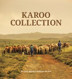 Karoo Space e-Bookstore Goes Live! Sa Tourism, Smell Of Rain, South African Artists, Book Launch, Route 66, Countries Of The World, Landscape Photos, Continents, Scenery