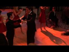 Glee - Just The Way You Are Official Music Video HD - YouTube