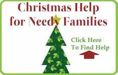 christmas help toys for christmas family christmas best christmas gifts christmas holidays
