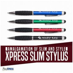 Business Pens, Boy Haircuts, Stylus, Mary Kay, Slim, Hot, Recipes, Stuff To Buy, Haircuts For Boys