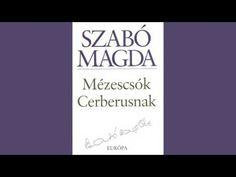 Szabó Magda - A vendég (hangoskönyv, novella) - YouTube Verses, Poetry, Calm, Videos, Youtube, Book, Scriptures, Poetry Books, Lyrics
