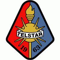 NEDERLAND : Telstar (IJmuiden)