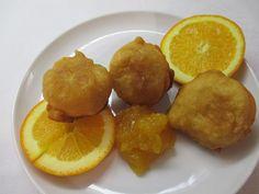 A legegyszerűbb finom fánkok egyike Kefir, Muffin, Breakfast, Food, Morning Coffee, Essen, Muffins, Meals, Cupcakes