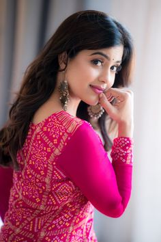 Amritha Aiyer looks gorgeous in pink outfit styled by Swarupa Sathakarni. Captured by Celebrity Photographer Camera Senthil. #amrithaaiyer #southindianactress #kollywood #kollywoodactress #indianactress #modelphotoshoot #camerasenthil #pink #pinkdress #pinkoutfit Tamil Actress Photograph TAMIL ACTRESS PHOTOGRAPH |  #FASHION #EDUCRATSWEB | In this article, you can see photos & images. Moreover, you can see new wallpapers, pics, images, and pictures for free download. On top of that, you can see other  pictures & photos for download. For more images visit my website and download photos.