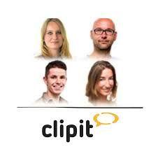 Clipit - online media monitoring