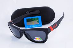 2ed090514f oakley polarized jupiter sunglasses matte black
