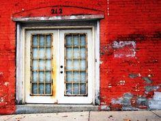 mooie deuren 7