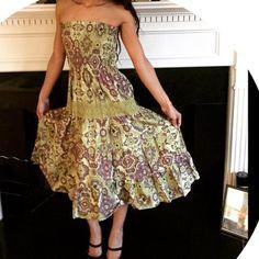 Dress New cute hobo sunnie Dresses