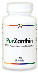 Stopagingnow.com Highest Quality Vitamins, Supplements and Multivitamins  --  astaxanthin  --  6000 x more potent than vitamin c as an antioxident